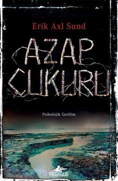 Azap Çukuru