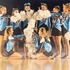 T  #ThrowbackThursday #tbt #throwback #ukca #ukcheerleading #cheeruk #ukcheer #cheerleader #cheerleading #cheerspirit #cheersquad #cheerlife #cheerfamily