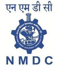 NMDC Maintenance Assistant Recruitment 2014 for 166 Posts
