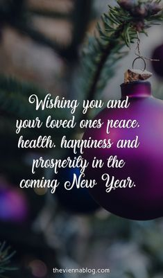 Christmas Card Verses, Christmas Wishes Quotes, New Year Wishes Quotes, Christmas Movie Quotes, Christmas Card Messages, Happy New Year Quotes, Happy New Year Wishes, Happy New Year Greetings, Quotes About New Year