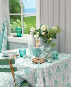 GreenGate Spring Summer 2013