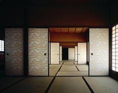 Katsura: Imperial Villa (Electa): Yoshiharu Matsumura, Manfred Speidel, Bruno Taut, Walter Gropius, Kenzo Tange, Francesco Dal Co, Arata Isozaki: 9780714862545: Amazon.com: Books