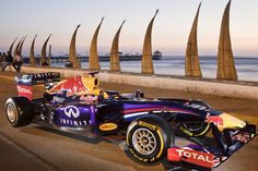 Resumen de noticias de deportes de aventura MES MAYO PARTE 2:  Carlos Sainz Jr. llega a Perú con el F1 de Red Bull. Este 2015 retorna al Perú toda la emoción y velocidad de la Fórmula 1, el auto del Infiniti Red Bull Racing recorrerá el Paseo de los Héroes Navales en el Centro de Lima este domingo 31 de mayo. El potente Fórmula 1 del...
