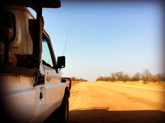 Wild at Tuli Conservation Camp // Wild at Tuli Conservation Camp Saving Botswana Wildlife . in times like these you can smell death as it wafts over Wild at Tuli game reserve.