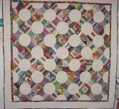 Baseball Quilts - Deb Roby