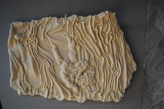 Susan Beatie saw her work at ma art and science csm Science, Ceramics, Artist, Ceramica, Pottery, Ceramic Art, Science Comics, Ceramic Pottery, Artists
