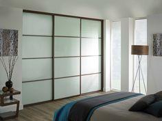 oriental wardrobe doors - Google Search
