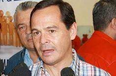 VIELMA MORA SE PRONUNCIÓ SOBRE ATAQUE DE OPOSITORES EN TÁCHIRA Y REVELÓ CONEXIÓN CON CNN (+DETALLES)