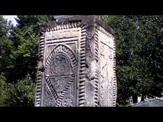 The Bosnian Pyramid Code  Please like, share, subscribe. Thanks!