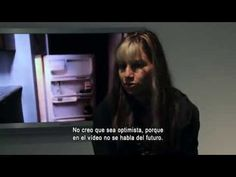PERFECT LOVERS - ARTAIDS - Keren Cytter - YouTube