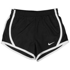 Nike Tempo Shorts - Girls' Preschool at Foot Locker - Wish List - shorts shorts shorts shorts outfits shorts Nike Tempo Shorts, Girls Nike Shorts, Black Nike Shorts, Sport Shorts, Running Shorts, Athletic Shorts, Black Nikes, Gym Shorts Womens, Girl Shorts