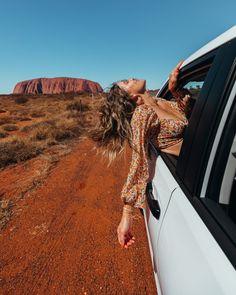 Visit Australia, Australia Travel, Summer Aesthetic, Travel Aesthetic, Travel Pictures, Travel Photos, Travel Images, Places To Travel, Places To Go