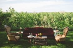 lounge ideas for weddings at Gillbrook Farms in Warriors Mark Pennsylvania www.gillbrookfarms.com