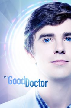 Latest Posters : Freddie Highmore in The Good Doctor The Good Doctor Movie, Good Doctor Season 2, Good Doctor Series, Antonia Thomas, Films Netflix, Films Hd, Hd Movies, Movies Free, Watch Movies