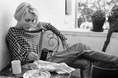 Cate Blanchett, Cass Bird photoshoot 2011