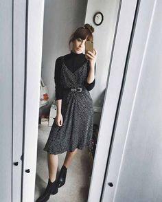 Fashion Tips Outfits .Fashion Tips Outfits Mode Outfits, Fall Outfits, Casual Outfits, Fashion Outfits, Ladies Fashion, Womens Fashion, Fashion Tips, Fashionable Outfits, Fashion Hacks