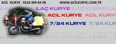ACİL MOTO KURYE www.acilkurye.com.tr