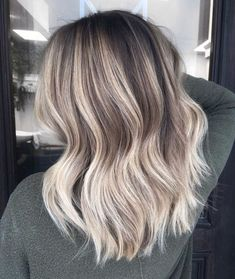 30 Stunning Ash Blonde Hair Ideas to Try in 2021 - Hair Adviser