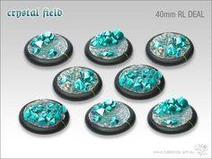 CrystalField_WEB_40mmRLDeal