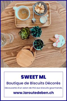 Petit salon de thé aux biscuits décorés, cette échoppe située à Cossonay saura ravire les gourmands et amateur de sucré. #suisse #teatime #biscuits #gourmandises Sweet, Decorated Sugar Cookies, Shortbread, Switzerland, Sweet Treats, Homemade, Fine Dining, Living Room, Candy