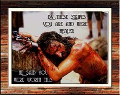 lord forgive me for what i am about to do | jesus died cross father forgive jesus forgiving god love Jesus died ...