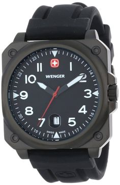 2015 Wenger Watch amazon best wenger watches