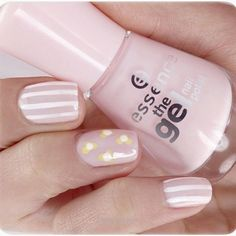 "essence cosmetics on Instagram: ""the gel nail polish ""32 discreet agent"" ??? #essence #nailpolish #longlastinglove #nailstagram #manimonday #nailsoftheday #notd…"""
