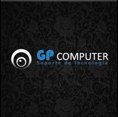 Reparacion y ventas de equipo de tecnologia - Akyanuncios.com - ...