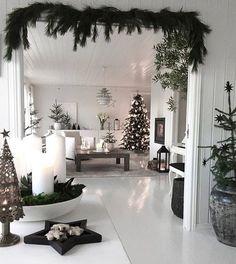 """3,677 likerklikk, 18 kommentarer – Janne Iversen (@mittlillehjerte) på Instagram: """"Så vakkert vakkert hos flinke @sonja_ols 🙌🙌 Her nyter vi fortsatt juleferie og rolige dager❤️ Tusen…"""""""