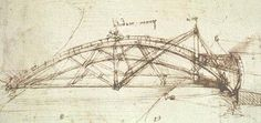 bridge-vinci.jpg (528×250)