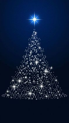 iPhone-wallpaper-for-Christmas-Free-to-Download..