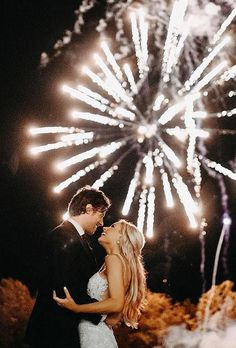 Incredible Night Wedding Photos That Are Must See ❤︎ Wedding planning ideas & inspiration. Wedding dresses, decor, and lots more. Night Wedding Photos, Romantic Wedding Photos, Wedding Night, Romantic Weddings, Wedding Pictures, Wedding Bride, Wedding Dresses, Night Wedding Photography, Outdoor Night Wedding