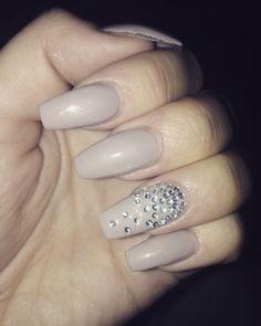 #nails#nature!