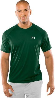 $22.99  UA Tech    http://www.underarmour.com/shop/us/en/mens-ua-tech-shortsleeve-t-shirt/pid1228539-400