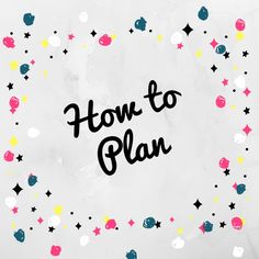 Blog Planning, Email Templates, Blogging For Beginners, Mom Blogs, Invitations, Make It Yourself, How To Plan, Creative, Etsy
