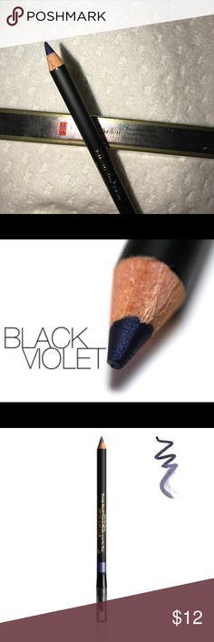 Elizabeth Arden Eyeliner black violet 11 Elizabeth Arden Eyeliner black violet 11  Brand new in box! Elizabeth Arden Makeup Eyeliner