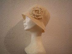 my creation hat