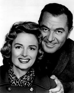 You might be single or married. Golden Age Of Hollywood, Old Hollywood, The Donna Reed Show, Tony Martin, Classic Movie Stars, Celebrity Houses, Vintage Movies, Wonders Of The World, Famous People