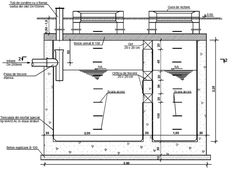 Fosa septica din beton - Cum se face o fosa septica betonata? Diy Septic System, Septic Tank Systems, Septic Tank Design, Outdoor Toilet, Steel Frame House, Concrete Walkway, Shipping Container House Plans, Modern Homesteading, Building A Tiny House