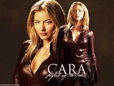 cara mason beautiful mordsith gallery - Google zoeken