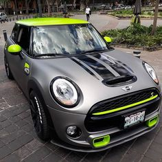 446 best minime images in 2019 mini coopers autos rolling carts rh pinterest com