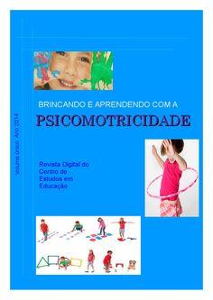 "Cover of ""Revista suzi"" Education College, Psychology, High School, Public, Author, Names, Children, Cover, Books"