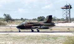 Impala MK II Ondangwa Once Were Warriors, South African Air Force, Army Day, Military Branches, Air Force Aircraft, Defence Force, Paratrooper, Air Show, African History