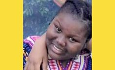 August 10 2017: An 11-year-old girl is struggling to recover from TERRIBLE injuries she received this weekend when a jealous friend threw boiling water on her at a sleepover. Jamoneisha Merritt is currently in a hospital in Harlem New York. Doctors say that she suffered second-degree burns on her head and shoulders. Jamoneishas face shoulders and back are severely burned and have skin missing.  The girls family shared photographs of her grimacing and screaming in pain withNBC New York.  So…