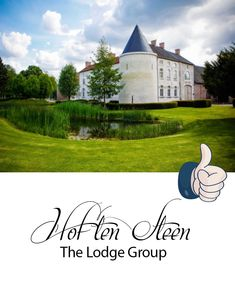 Feesten :: The Lodge Group - Hotels, Brasseries en Feestzalen Pr, Hotels, Mansions, House Styles, Mansion Houses, Manor Houses, Fancy Houses, Palaces, Villas