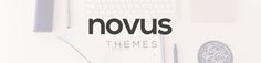 Novus Themes