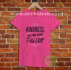 Kind Of Sad I Didn't Have A Pink T Shirt