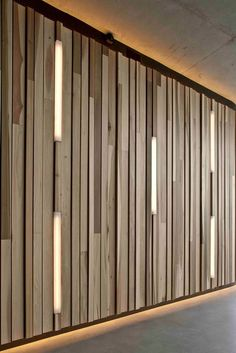 28 Best Cladding systems images | Facades, Exterior siding, House