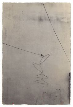 """Masao Yamamoto - Artistic Photography - Série """"A Box of Ku"""", 1990 - 1997"""