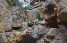 Water Features, Artificial Rocks, Waterfalls   Rockscapes Unlimited Inc   http://rockscapes.com